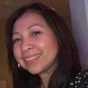 Gloria Marcelino
