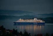 Jalesh Cruise Mumbai To Goa | Akbar Travels