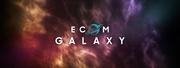 Ecom Galaxy