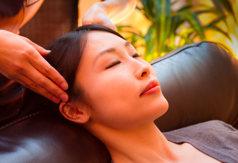 Best Body Massage Parlourin Ludhiana