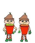 North London Organic Gardeners