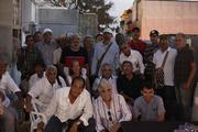 Un encuentro de Poetas en Soledad Atlántico-28-12-2019