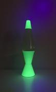 Fluorescent Series