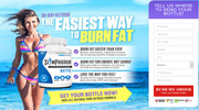 "Slimphoria Keto Reviews: {Scam} ""Do not Buy"" 