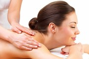 Body to Body Massage Service in Ludhiana