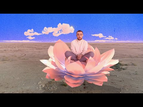 Mac Miller - Good News (Official Video)