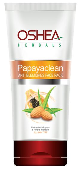 Best Papaya Face Pack for Dry Skin
