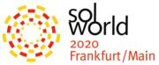 SOLworld DACH