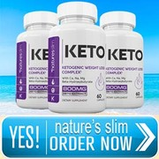 "<a href=""https://www.facebook.com/Natures.Slim.Keto.Official/"">https://www.facebook.com/Natures.Slim.Keto.Official/</a>"