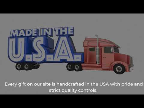 American Quality Gifts