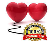 Effectively lost love spells that works fast call On +27631229624 Magic Love Spells Caster in NEW ZEALAND-SWITZERLAND-ANGOLA-POLAND-ESTONIA-ALGERIA-CHILE-ARGENTINA