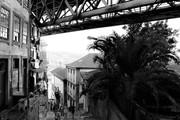 Street Porto