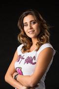 Rachele Risaliti Miss Italia 2016