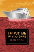 Trust Me If You Dare
