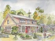 Rocky Corner CohousingOpen House