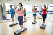 How Is Group Fitness Insurance Beneficial?