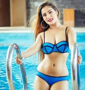 A Hyderabad Escorts, Who Is Popular For Making The Best Erotic Moves