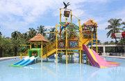 Best resort in Virar