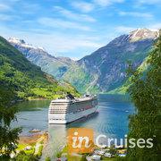 Cruise-10