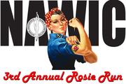 The Rosie Run