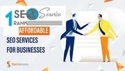 Affordable SEO Services Generate More Leads