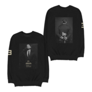 Music to Be Murdered By T Shirts  https://teespring.com/en-GB/stores/music-to-be-murdered-by-tee https://teespring.com/en-GB/music-to-be-murdered-by-merch https://teespring.com/en-GB/music-to-be-murde