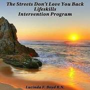 Updated on intervention program 1-18-2020