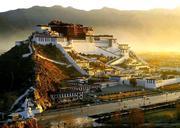 4139-1-Tibet-Tours