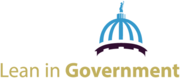 Lean In Government 2020 Conference ($)