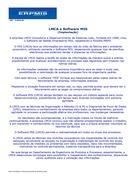 LMCA_Portfolio_empresa_Mis_modelo