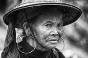 Elder Hmong