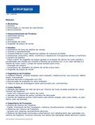 LMCA_Módulos_texto amplo_Mis_Página_1