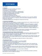 LMCA_Módulos_texto amplo_Mis_Página_3