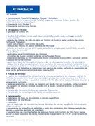 LMCA_Módulos_texto amplo_Mis_Página_4