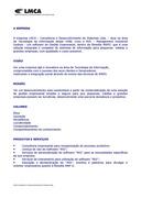 LMCA_portfolio_Página_1