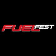 FUELFEST 2020 - Irwindale Speedway