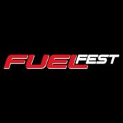 FUELFEST 2021 - Irwindale Speedway