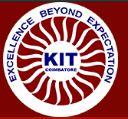KIT-Kalaignarkarunanidhi Institute of Technology
