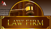 Top law firms in India for corporate business legal lawyers