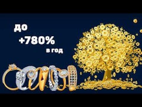 Розыгрыш трёх автомобилей  Fiat Tipo, Nissan Juke и Toyota RAV4 от В2В Jewelry
