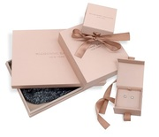 Custom Jewelry Packaging Supplies - Prime Line Packaging