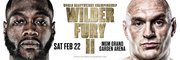 Primary tabs      View(active tab)     Edit  Add New Content Submitted by dvfgdhjd8 on Tue, 01/21/2020 - 14:41  https://allevents.in/las%20vegas/wilder-vs-fury-2-live-stream/8000174514...  https://all