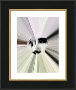 photography-project--12-dzozef-bosch
