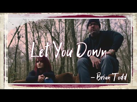 """Christian Rap 