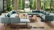 DAS Trading Furniture
