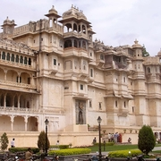 Book Jaipur Tour Package by Havishe Travel
