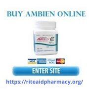 Buy Ambien Online | Free Delivery in USA | Riteaidpharmacy.org