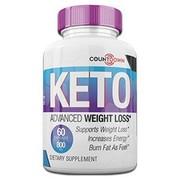 http://medicfitonline.store/countdown-keto/
