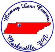 Memory Lane Cruisers, Inc.