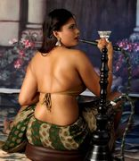 For Terrific Services, Hire This Hyderabad Call Girl